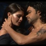 murder 2 emraan jacqueline 150x150 Murder 2 Wallpapers Still Photos Pictures Images