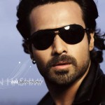 murder 2 Emraan 150x150 Murder 2 Wallpapers Still Photos Pictures Images