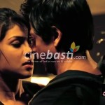 Don2 priyanka chopra 150x150 Don 2 wallpapers stills images first look photos pics