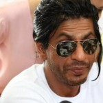 Shah Rukh Khan Don 2 150x150 Don 2 wallpapers stills images first look photos pics