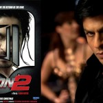 don 2 150x150 Don 2 Hindi Film