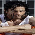 don 2 picture 150x150 Don 2 wallpapers stills images first look photos pics