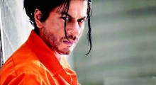 Don 2 Hindi Film