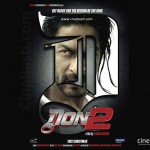 Don 2 wallpapers stills images first look photos pics