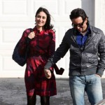 Agent Vinod saif kareena 150x150 Agent Vinod Hindi Movie