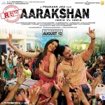 aarakshan wallpaper 150x150 Aarakshan Hindi Movie Reviews