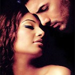 bipasha basu jism 150x150 Watch Jism Hindi movie online Free   Bipasha Basu, John Abraham