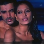 jism hindi blue film 150x150 Watch Jism Hindi movie online Free   Bipasha Basu, John Abraham