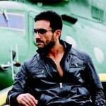 saif ali khan 150x150 Agent Vinod Hindi Movie