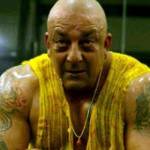 agneepath 2012 150x150 Agneepath 2011 2012 Hindi movie