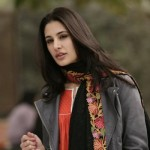 nargis fakhri rockstar movie actress 150x150 Rockstar Hindi Film