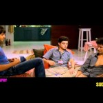 pyar ka punchnama scenes 150x150 Watch Pyaar ka Punchnama hindi movie online free