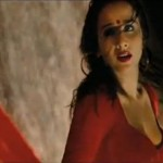 the dirty picture vidya balan 150x150 The Dirty Picture Hindi Movie