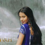 vivah amrita rao 150x150 Watch Hindi Movie   Vivah online