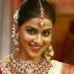 genelia marriage 150x150 Genelia Dsouza and Riteish Deshmukh Wedding Pics and Video