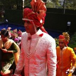 ritesh deshmukh 150x150 Genelia Dsouza and Riteish Deshmukh Wedding Pics and Video