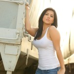 sunny leone blue film 150x150 Jism 2 Hindi Movie