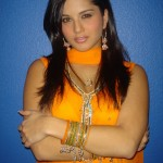 sunny leone hot 150x150 Jism 2 Hindi Movie
