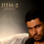 randeep hooda jism 2 150x150 Watch Jism 2
