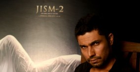 Watch Jism 2