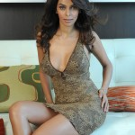 mallika sherawat blue film photo 150x150 Mallika Sherawat Hot   Biography Personal Life