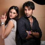 nargis fakhri ranbir video love rockstar 150x150 Ranbir Kapoor Biography