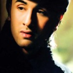 ranbir kapoor movies 150x150 Ranbir Kapoor Biography