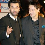 ranbir kapoor party 150x150 Ranbir Kapoor Biography