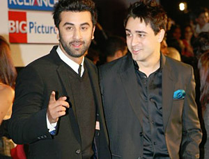 ranbir-kapoor-party
