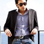 ranbir kapoor wallpapers 150x150 Ranbir Kapoor Biography